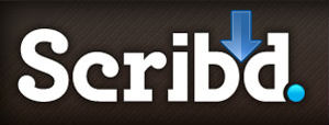 Download Files from Scribd for Free Without an Account