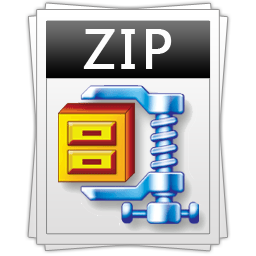 How to Extract Zip and Other Archive Files Online