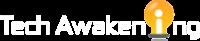 Techawakening Logo
